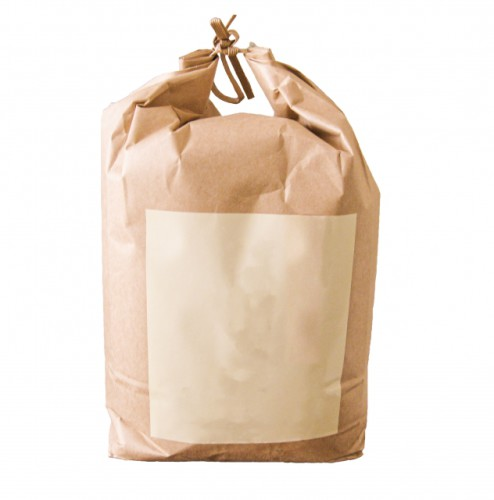 米袋(紙)