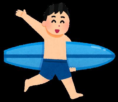 surfing_board_man